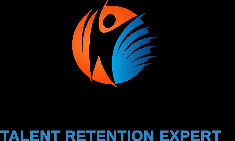 DrTroy-Talent_Logo