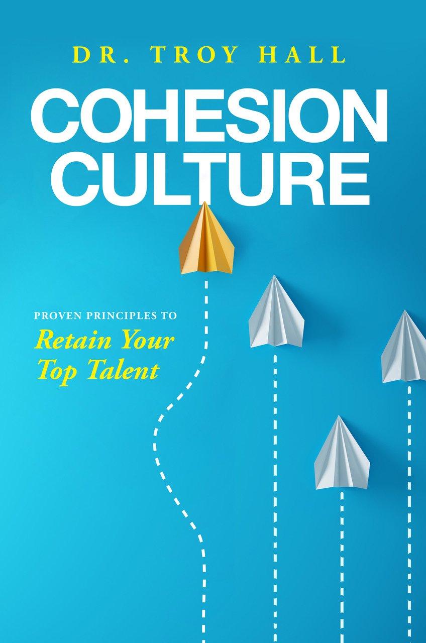 cohesion culture plane v.2