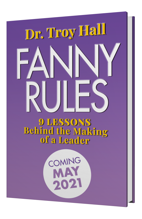 FannyRules